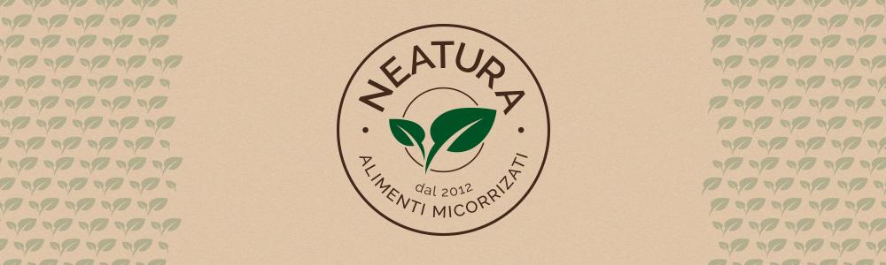neatura-slider